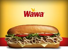 22 reasons why Wawa is the greatest gas station convenience store in existence. - truly obsessed. by far my favorite place.
