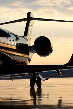 Fly private jet at business class ticket. Book now! www.flightpooling.com #privatejet #Airplane #travel .