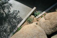 http://colwellshelor.com/portfolio/prescott-residence/