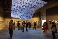 turkey pavilion biennial of arts venice - Google keresés