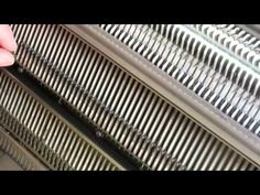 Rasato aumenti e diminuzioni - YouTube