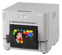 86 Best DNP Photo Printing images in 2019 | Printer, Photo booth
