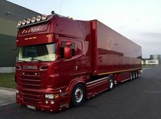 Show Trucks, Big Trucks, Customised Trucks, Scania V8, Drifting Cars, Caravans, Volvo, Cars And Motorcycles, How To Look Better