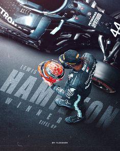 Lewis Hamilton Wins, Lewis Hamilton Formula 1, Mercedes Petronas, Amg Petronas, Racing Helmets, F1 Racing, F1 Wallpaper Hd, Wallpapers, Nissan Gtr R34