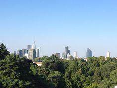 Skyline Milano dalla triennale 2015-06-02 18.58.01.jpg