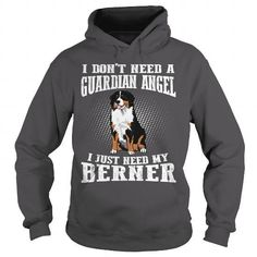 I JUST NEED MY Bernese Mountain Dog T Shirts, Hoodies. Check Price ==► https://www.sunfrog.com/Funny/I-JUST-NEED-MY-Bernese-Mountain-Dog-Charcoal-Hoodie.html?41382 $34