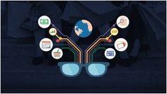 Start an Online Business on Amazon FBA, Dropship, Wholesale