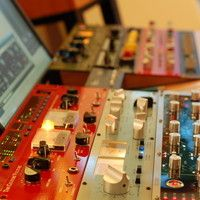Audio Mastering Sample Acoustic Pop by Red Mastering Studio on SoundCloud