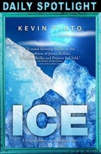 http://theereadercafe.com/ #kindle #ebooks #books #mystery #thriller #suspense #KevinTinto