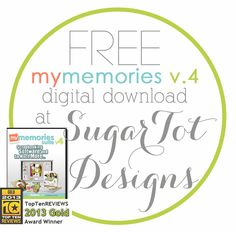 sugartotdesigns: called to serve banner ••• free printable •••