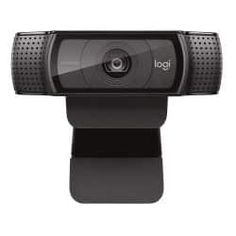 Top 11 Best Wireless Webcams Review (May, 2019) - A Completed Guide Gaming Headset, Logitech, Apple Watch, Monitor, Christmas Gifts, Audio, Camera, Videos, Smart Watch