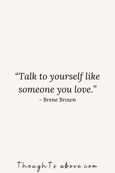 15 Best Inspirational Self-Love Quotes To Make You Love Yourself Even More
