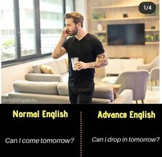 English Speaking Practice, English Learning Spoken, Teaching English Grammar, English Writing Skills, Learn English Words, Slang English, English Idioms, English Phrases, English Lessons