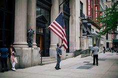 Hannah blackmore photography NYC New York city street photography