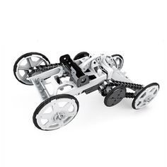 CUENCO MICRO EASY BABY CARS TODDLER ROUND THE BLOCK