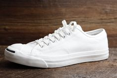 370bf55a 81 Best Sport Shoes images | Sports shoes, Converse jack purcell ...