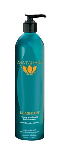 Smells yummy and has one of my fav things - caffeine.  Extends, enhances, and completes tanning results  Provides intense, long-term Step 3 moisturization  Provides highly-potent firming benefits