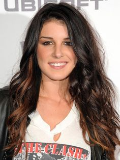 Doing this to my hair!