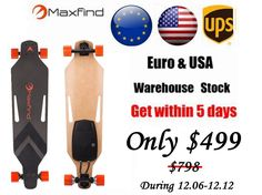 Find More Skate Board Information about Christ Longboard Trucks Skateboard Complete Fish board with skate long oxboard cover monopatin longboard downhill bolsa patines ,High Quality board chess,China skateboard companies Suppliers, Cheap board tv from Shenzhen Maxfind Electronics Co., Ltd on Aliexpress.com