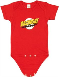 Bought this for bubby.... our baby will be smart & beautiful (and obviously a complete nerd!)