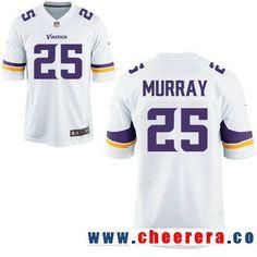 promo code 40c33 c2917 ... Nike Elite Purple Mens Jersey - Customized Minnesota Vikings NFL Home  nfl Pinterest Nfl jerseys Nike Vikings 29 Xavier Rhodes ...