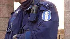 Poliisi on viime vuosina syyllistänyt muun muassa suomalaista yhteiskuntaa ja raiskauksien uhreja maahanmuuttajien rikoksista.