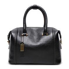$38.60 (Buy here: https://alitems.com/g/1e8d114494ebda23ff8b16525dc3e8/?i=5&ulp=https%3A%2F%2Fwww.aliexpress.com%2Fitem%2F2016-Famous-Brand-Women-Genuine-Leather-Handbags-Vintage-Designer-Handbags-High-Quality-Bolsa-Femininas-Floral-Print%2F32658467362.html ) CHISPAULO Women Genuine Leather Handbags Designer High Quality Oil Wax Cowhide Vintage Fashion Lady Real Leather shoulder  Bags for just $38.60