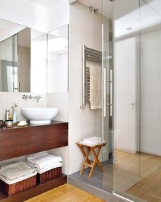 Small-Spaces-16-1-Kind-Design.jpg (600×750)