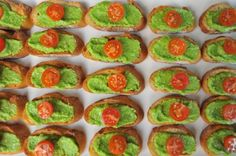 Pea Pesto Crostini has become my go to thing to bring to dinner parties. It is so simple to make, tasty and colorful!