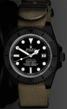 Luxury watches designed for all of those who have a more adventurous spirit. www.bocadolobo.com