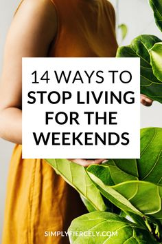 Life Pro Tips, Yoga Philosophy, Spiritual Power, Emotional Healing, Mindful Living, Health Advice, Positive Mindset, Best Self, Simple Living