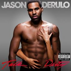 """Talk Dirty (feat. 2 Chainz)"" by Jason Derulo 2 Chainz was added to my Last.fm Scrobbled Tracks playlist on Spotify"