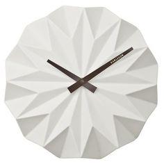horloge-murale-karlsson-origami-o-27-cm.jpg (500×500)