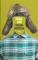 Mielensäpahoittaja by Tuomas Kyrö - Books Search Engine I Love Books, My Books, Brain Book, Nonfiction Books, Audio Books, Literature, Believe, Reading, Finland