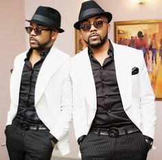 Nigerian Blog: News update In Nigeria | Kokolevel's Blog: Banky W open letter to all single people has gone ...
