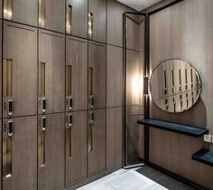 Used as a metaphor for the infinite possibilities in any project, r personifies the precise execution for an optimal design solution. Built In Lockers, Gym Lockers, Vip Spa, Public Shower, Luxury Gym, Spa Treatment Room, Hotel Gym, Gym Interior, Spa Shower