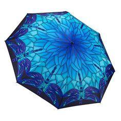 tiffany umbrella lamp - Google Search