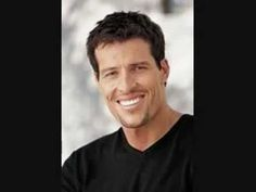 Power of Positive Thinking by Tony Robbins. In this video Tony shares some excellent strategies on how to use Positive Thinking and Negative Thinking in resourceful ways. Check out the video now....