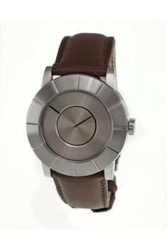 Issey Miyake To Automatic Watch // $949.99