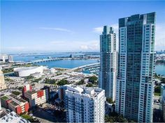 """""""If you don't step forward you will always remain in the same place."""" . . . Unique opportunity to own 3 Story Penthouse in heart of downtown Miami. . . . jennifer@thechadcarrollgroup.com (305) 525-6769  http://ift.tt/1XpMFN6 . . #highendrealestate #RealtorJenniferGomez #JennySellsMiami #thecarrollgroup #douglaselliman #ellimansfl #miami #miamirealestate #luxuryrealestate #yourrealtor #welcomehome #milliondollarlisting #experience #forsale #getitsold #sellingahome #buyingahome #broker…"""