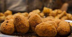 Supplì - suppliroma.it Muffin, Bread, Breakfast, Food, Morning Coffee, Brot, Essen, Muffins, Baking