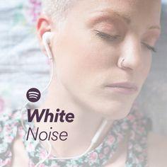 White Noise https://open.spotify.com/user/spotify/playlist/37i9dQZF1DWUZ5bk6qqDSy?utm_content=buffer9042a&utm_medium=social&utm_source=pinterest.com&utm_campaign=buffer #NowPlaying