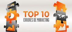 TOP 10 ERRORES DE MARKETING DE LAS HELADERÍAS Mexico, Marketing