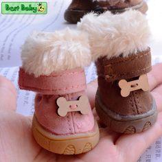 Dynamisch Nette Herbst Winter Kinder Baby Neugeborenen Warme Blume Stiefel Neue Keine Kostenlosen Kosten Zu Irgendeinem Preis Babyschuhe