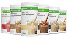 Herbalife Nutritional Shake Mix Dulce de Leche >>> Click image for more details.