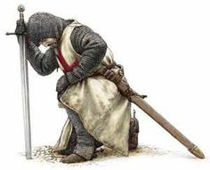 soldier kneeling - Google Search