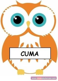 """Utazás a Country . Owl Classroom, Classroom Organization, Classroom Decor, Preschool Decor, Preschool Writing, Theme Pictures, Owl Pictures, Preschool Activities, Activities For Kids"