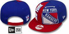 New Era NHL Hats : New Era Caps Philippines Zone, baseball caps ...
