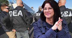 La denuncia de la Primera Dama sobre un supuesto secuestro de Efraín Campo y Franqui Flores, reflejada en mociones de los abogados en Nueva York, precipitó