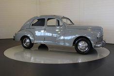 Peugeot - 203 sedan - 1950 French Vintage, Peugeot, Cars, Vehicles, Beautiful, Autos, France, Car, Car
